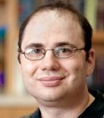 Adam Rosenbaum4