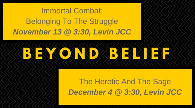 beyond-belief-11-13-16