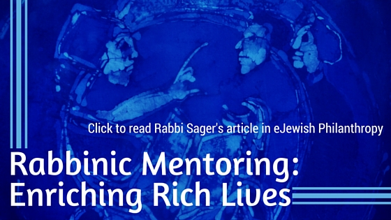 Rabbinic Mentoring- Enriching Rich Lives.jpg