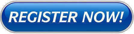 register.button