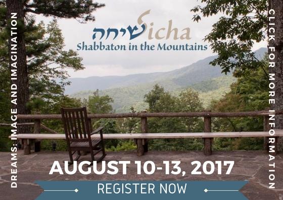 Sicha Shabbaton 2017 register